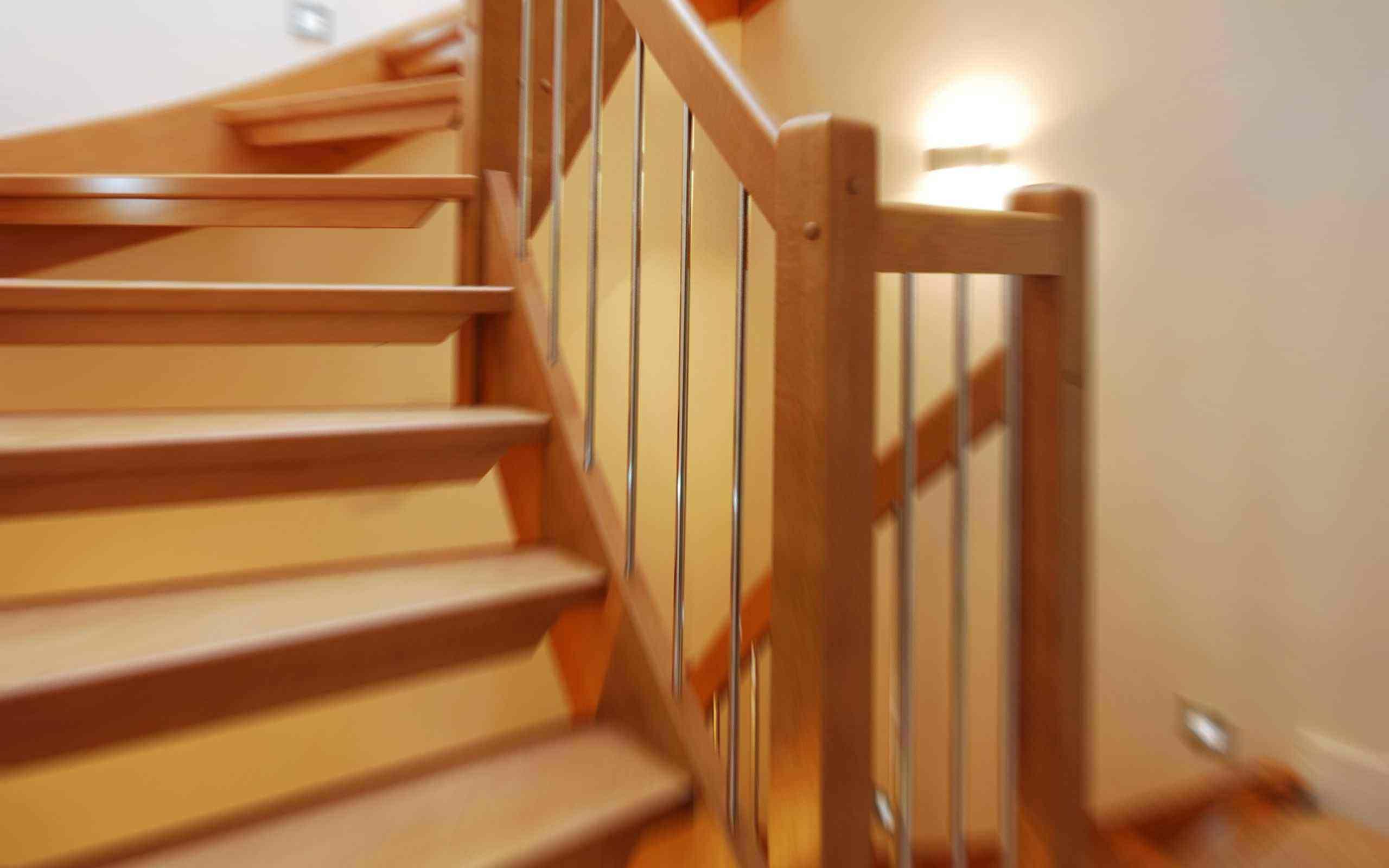 Art deco r producent schod w schody drewniane schody for Art decoration pl